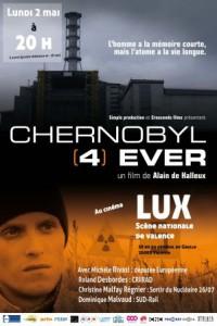 Chernobyl_4ever_m