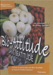 bio-attitude-sans-beatitude_17891x1