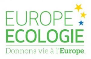 logo ee2014