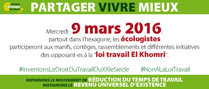 Bandeau_Site_AppelManif_Travail_Mars16_OK